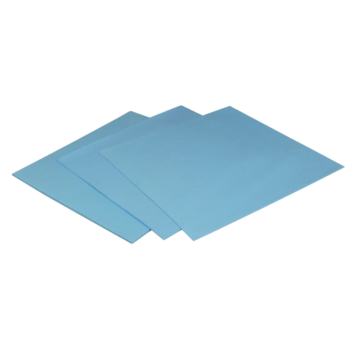 ACTPD00005A ARCTIC Thermal Pad 145 x 145 mm (1.0 mm) - High Performance Thermal Pad - Ent01