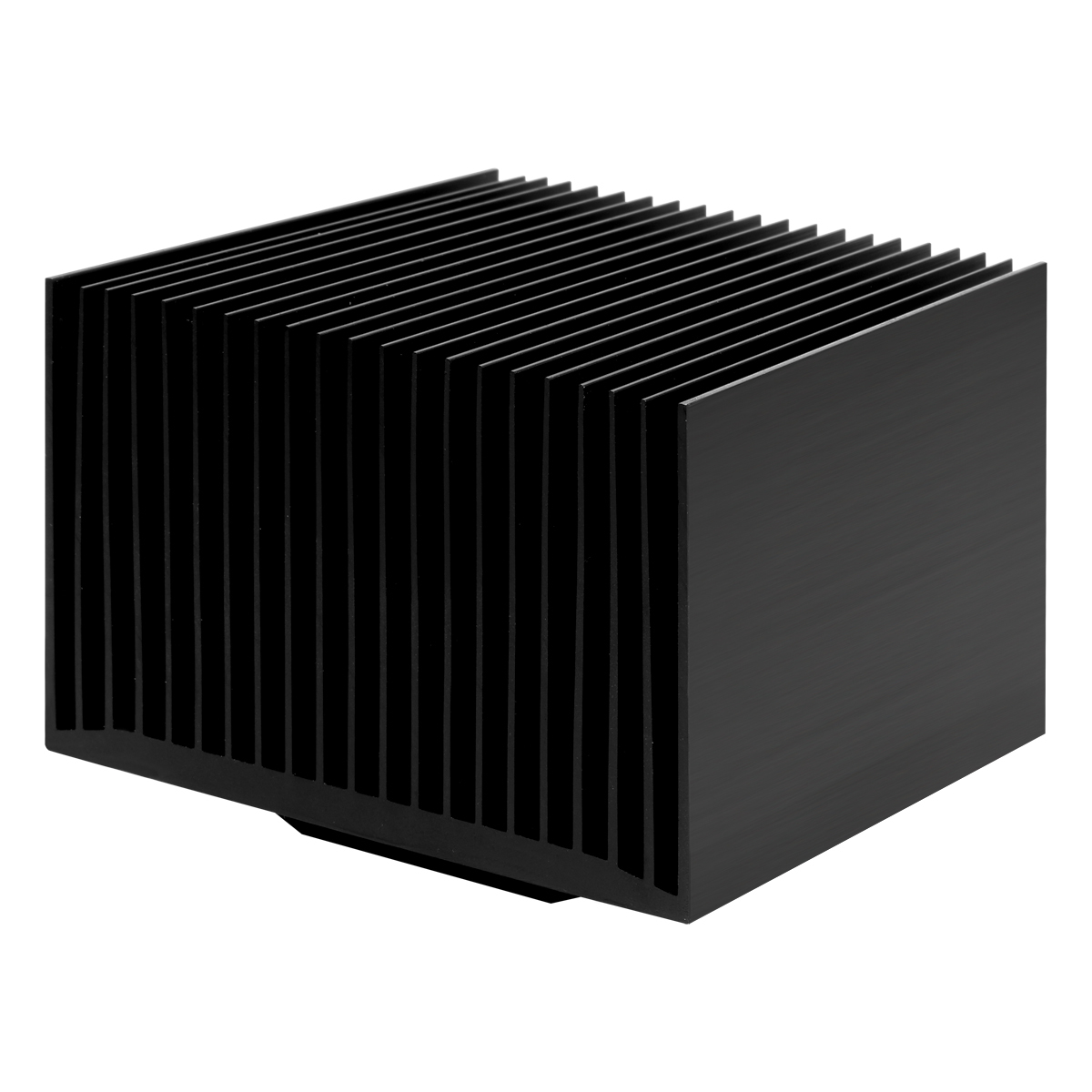 ACALP00022A ARCTIC Alpine AM4 Passive � Silent CPU Cooler for AMD AM4 - Ent01