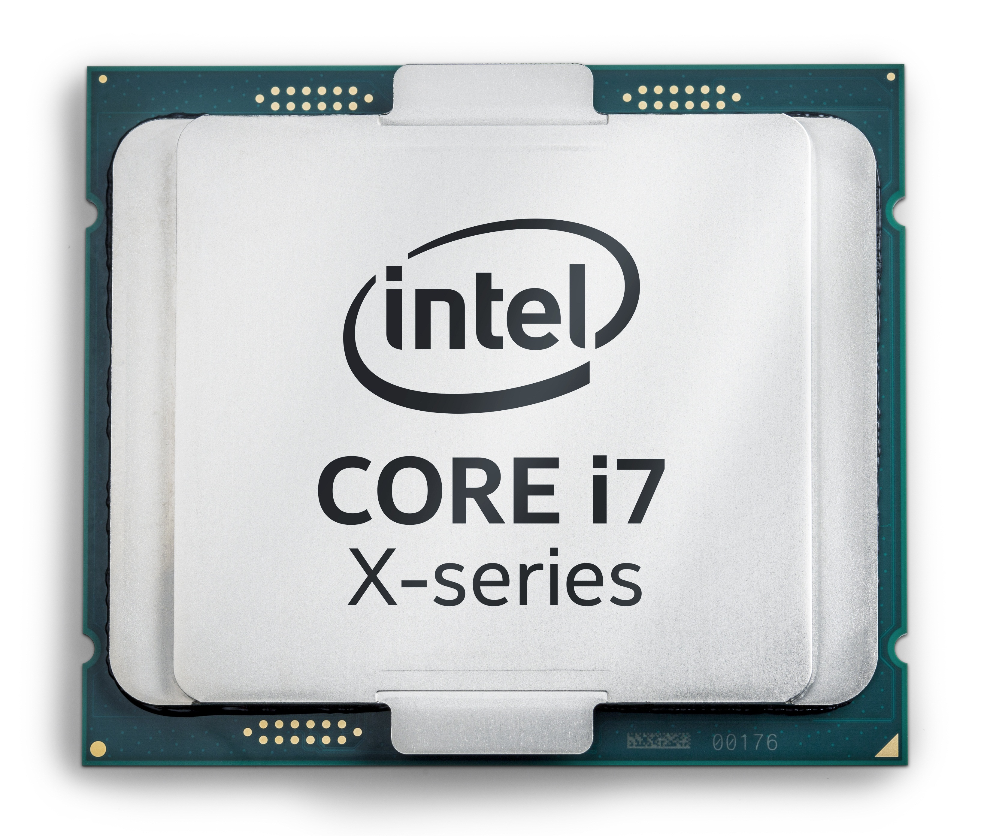 BX80677I77740X Intel Core � � i7-7740X X-series Processor (8M Cache, up to 4.50 GHz) 4.3GHz 8MB Smart Cache Box processor - Ent01