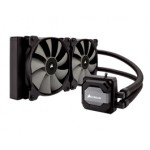 HYDRO SERIES H110i GT LIQUID CPU COOLER V2 AM4