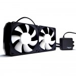 KELVIN T12 WATER COOLING UNIT S24