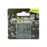 GoXtreme 1200mAh Battery for WiFi View&WiFi Speed