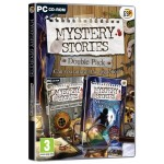 Mystery Stories Double Pack