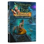 Nightmares from the Deep - Collector