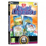4 Play - Jewel Legends