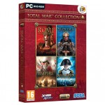 Total War Collection (SEGA)
