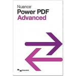 Power PDF Advanced, Full licence