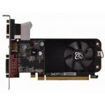 XFX RADEON R7 240 2GB LP GRAPHICS CARD