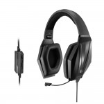 GIGABYTE FORCE H3X GAMING HEADPHONE