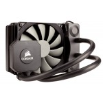 HYRDO SERIES H45 PERFORMANCE LIQUID CPU COOLER