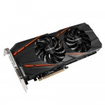 GIGABYTE GEFORCE GTX 1060 6GB G1 GAMING