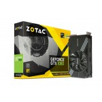 ZOTAC GeForce GTX 1060 6GB Mini