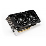 XFX RADEON RX 470 RS BLACK EDITION 4GB DDR5