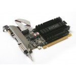 ZOTAC GeForce GT 710 2GB DDR3