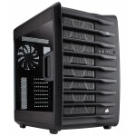 Carbide Series Air 740 High Airflow ATX Cube Case
