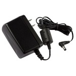 POWER ADAPTOR USB 5V IP PHONE