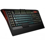 SteelSeries Apex 350 UK