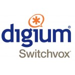 2Yr Updates and Maint for Switchvox SMB Software