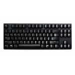 NOVATOUCH PREMIUM GAMING KEYBOARD