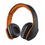 Mobi Headphone - black