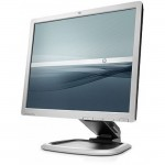19 Monitor boxed 3 year warranty