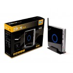 IQ01 PLUS MINI PC INTEL CORE I7-4770T