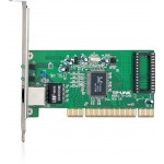 Gigabit PCI Networks Card RTL8169SC