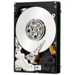 2TB 64MB SATA3 IntelliPower