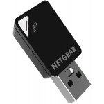 802.11AC/N 1X1 DB USB ADAPTER