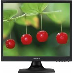"48.3CM / 19"" DIAGONAL LED MONITOR"