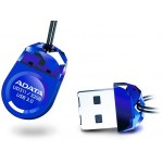 ADATA 32GB UD311 USB3.0 BLUE MINI RUGGED