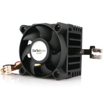 SOCKET 7/370 PENT/CEL CPU FAN W/3 LEAD