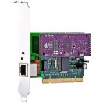 1 SPAN DIGITAL PCI-E CARD HW CANCEL