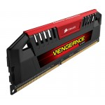 DDR3 2400MHz 8GB 2x240 Dimm Unbuffered 1