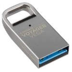 Flash Voyager Vega USB 3.0 16GB Ultra-Co