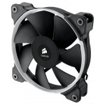 SP120 PWM Low Noise High Pressure Fan