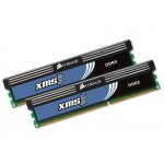 DDR3 1333MHz 8GB 2X240 9-9-9-24 INTEL