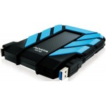 HD710 1TB BLUE USB3