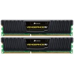DDR3 1600MHz 8GB 2x240 Dimm Unbuffered