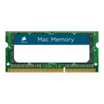 DDR3 1066MHz 4GB 1x204 SODIMM Apple
