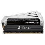 DDR4 3000MHz 16GB 4 x 288 DIMM Unbuffere