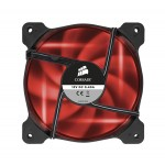 AIR SERIES SP 120 LED FAN - RED