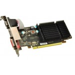 5450 PCIE 1024MG SDDR3 HDMI DX 11