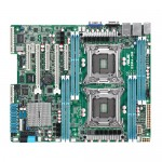 INTEL C602-A SERIES LGA SOCKET