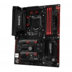 GIGABYTE GA-Z270X-Ultra Gaming MOTHERBOARD
