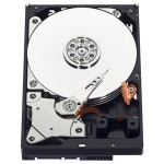 500GB 7200RPM 64MB SATA 3