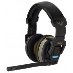 GAMING H2100 DOLBY 7.1 WIRELESS HEADSET