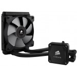H60 CORE High-performance CPU Cooler