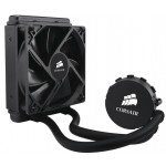H55 CORE High-performance CPU Cooler