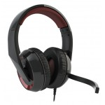 RAPTOR HS40 GAMING HEADSET